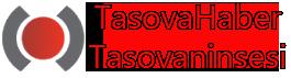 Tasovahaber.net tasovaninsesi Taşova Haberleri - TasovaHaber.Net