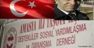 DESTEKLİLER DERNEĞİNDEN   DEMOKRASİ ŞENLİĞİNE DAVET