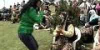 Sepetli Köyü 2010 Yılı 3. Elmapınarı Yayla Şenliği